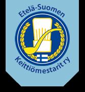 Etelä-Suomen Keittiömestarit ry
