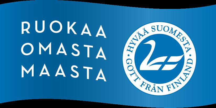 Suomalaisen ruoan päivä 4.9.2020